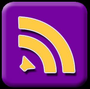 My Blip FM Profile........