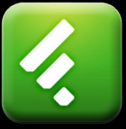 Follow Us on Get All Of My Clothing Updates In One Place With FEEDLY.... The Alternative To Google Reader!