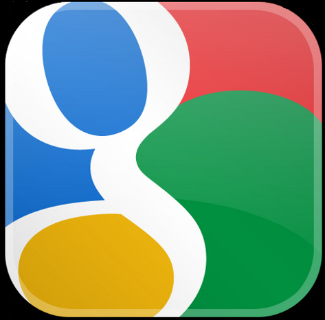 iGoogle Widget For iGoogle Desktop/Homepage