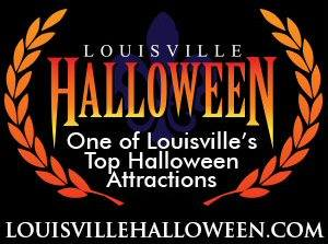 FrightFind.com best haunted house in 2015